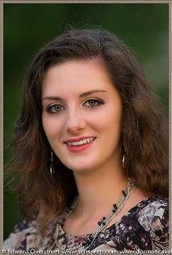 Samantha dorman anal images 57